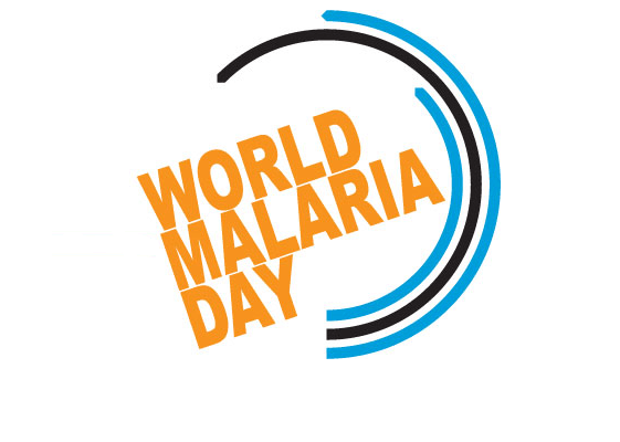 Celebrating World Malaria day 2018 :  Ready to beat malaria